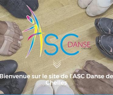 ASC Danse de Chelles