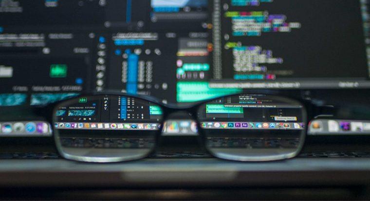 Développeur web front et back end